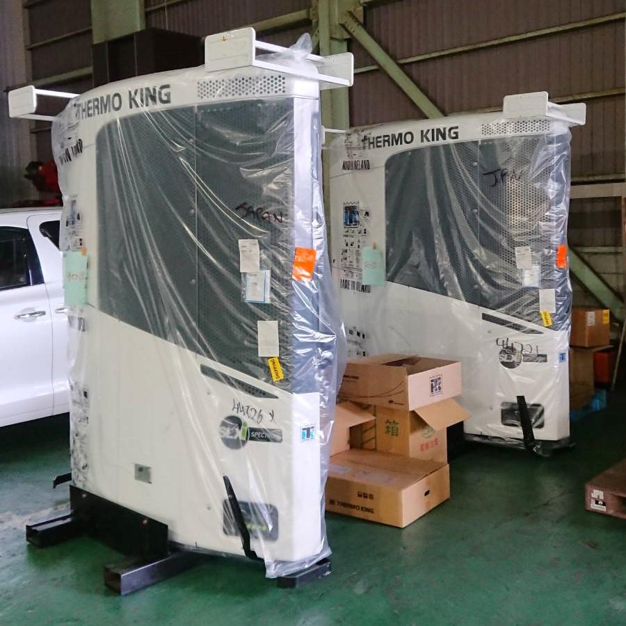 2020高野口運送トレーラー用冷凍機,和歌山,橋本,ドライバー,運輸,兵庫,三木